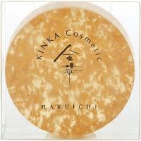 Hakuichi (Kinka Gold) Мыло 100гр.