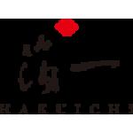 Купить косметику Hakuichi(Japan)