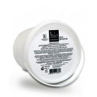 Кора - Крем-маска для повышения упругости кожи тела. Грязевое антицеллюлитное обертывание (1000мл.)
