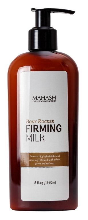 Косметика mahash купить про avon